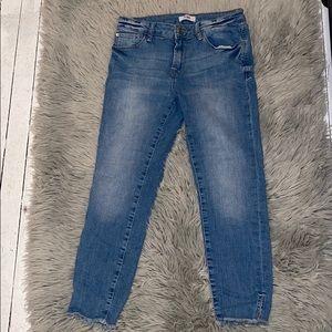 Kensie Jeans